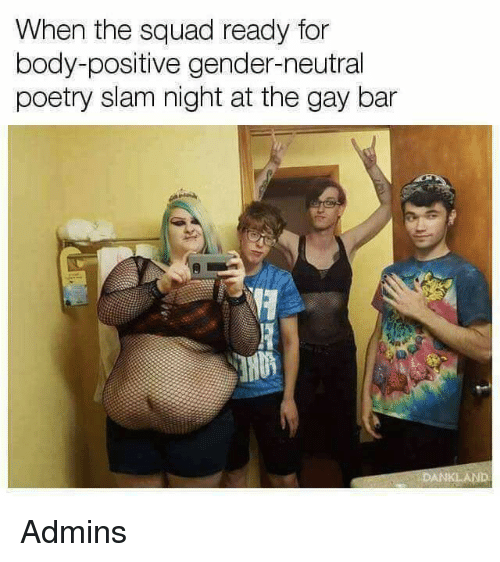 All gay sites