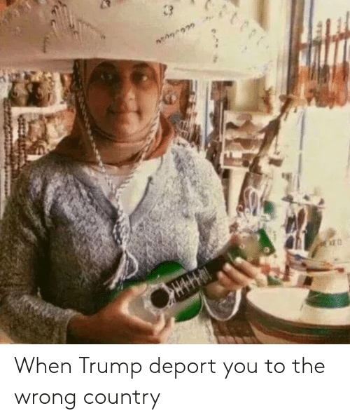 when-trump-deport-you-to-the-wrong-count