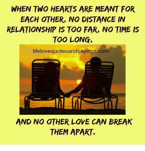 can a relationship survive multiple breakups
