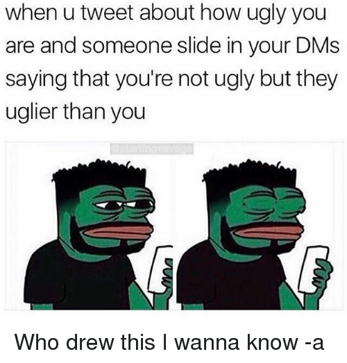 Advaid On Twitter If You Are Somebody Who Knows About: 25+ Best Memes About Slide In Your Dms
