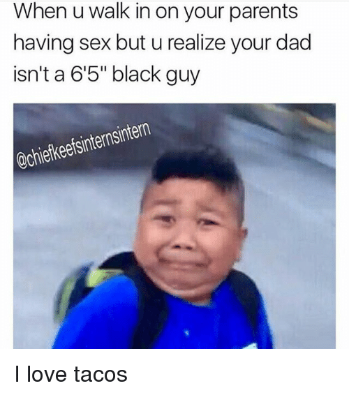 Mothers who love black guy sex