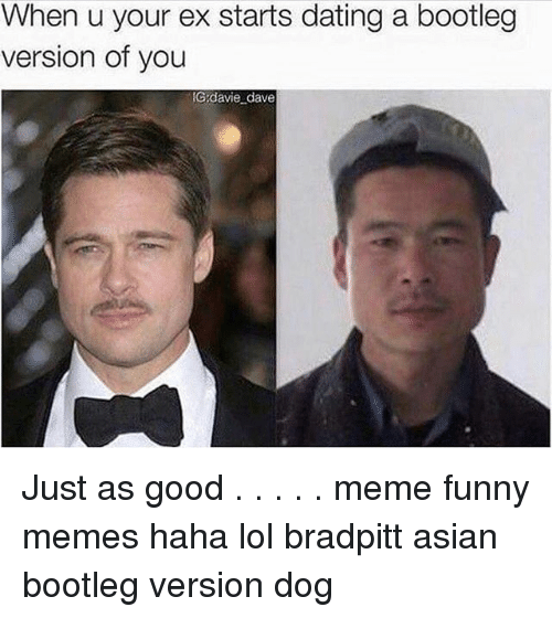 Asian internet dating when you 9