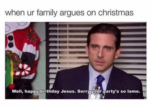 Funny Jesus Birthday Meme : Birthday on valentine s day funny memes wishes happybirthday