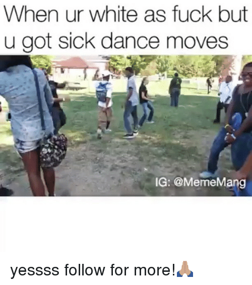 Simply matchless Fuck how u dance join