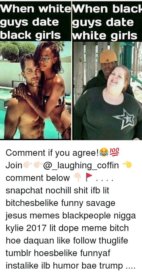 Bodybuilder Dating Meme About Bitches & Niggas