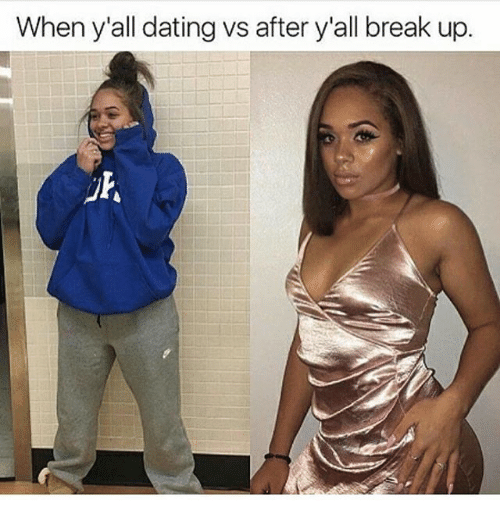 how to break up with a girl you are dating