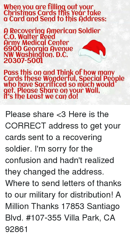 christmas confused and memes when you are filling out your christmas cards this - When To Send Christmas Cards
