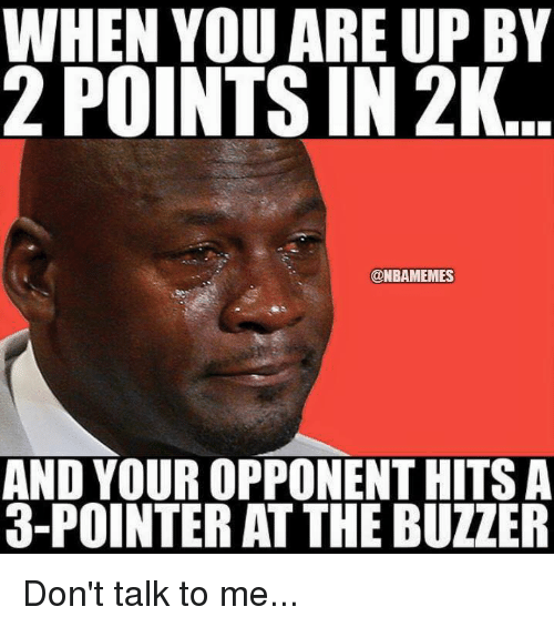 25 Best Pointer Memes 3 Pointer Memes The Games Memes The