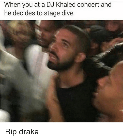 Best Memes About Rip Drake Rip Drake Memes - The 25 best drake memes in existence