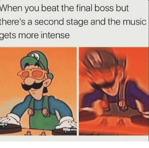 when-you-beat-the-final-boss-but-theres-