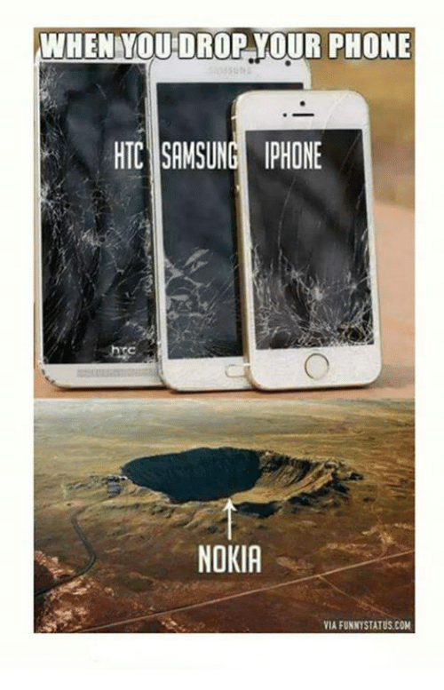 what to do if you drop your iphone in water 25 best samsung memes galaxy note memes galaxy note 7 21542
