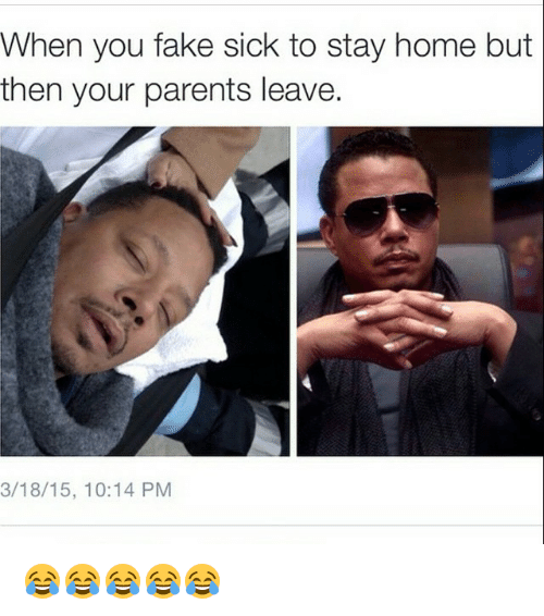 25 best memes about staying home staying home memes