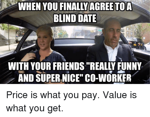 You got this meme funny dating