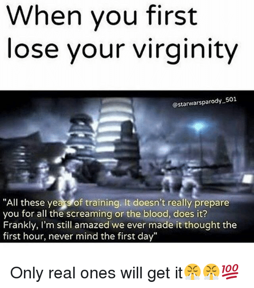 Ways to lose your virginity by yourself-5178