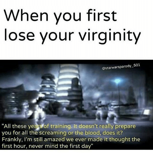 Lost virginity didnt orgasm-1925