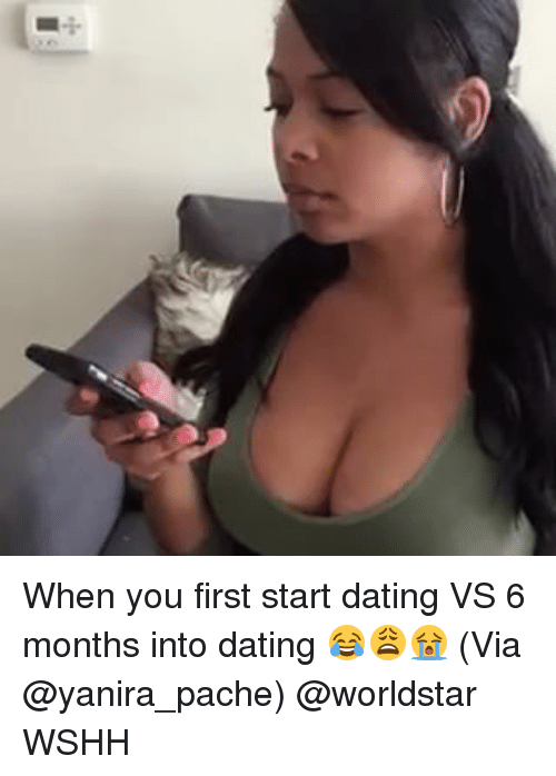 wshh dating site