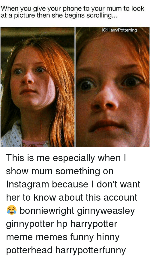🔥 25+ Best Memes About Hinny   Hinny Memes