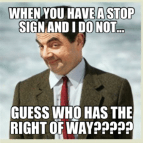 when you have astop sign and i do not guess 17657556 ✅ 25 best memes about aloha snackbar meme aloha snackbar memes