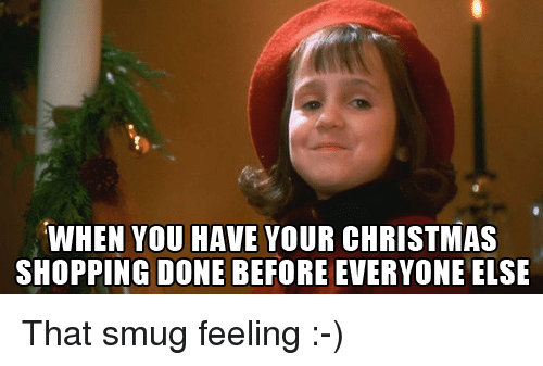 when-you-have-your-christmas-shopping-do