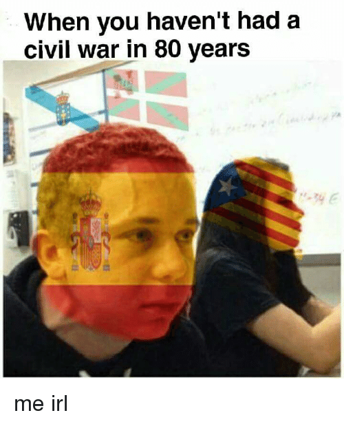 when-you-havent-had-a-civil-war-in-80-ye