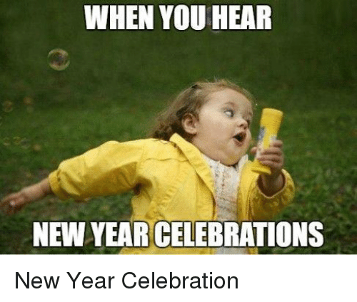 Search Celebrations Memes On Sizzle