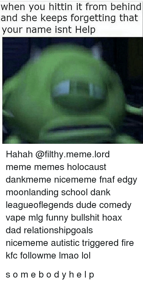 Search Dank Edgy Memes on SIZZLE