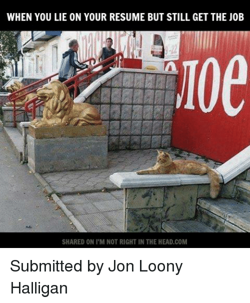 25 best memes about loony loony memes