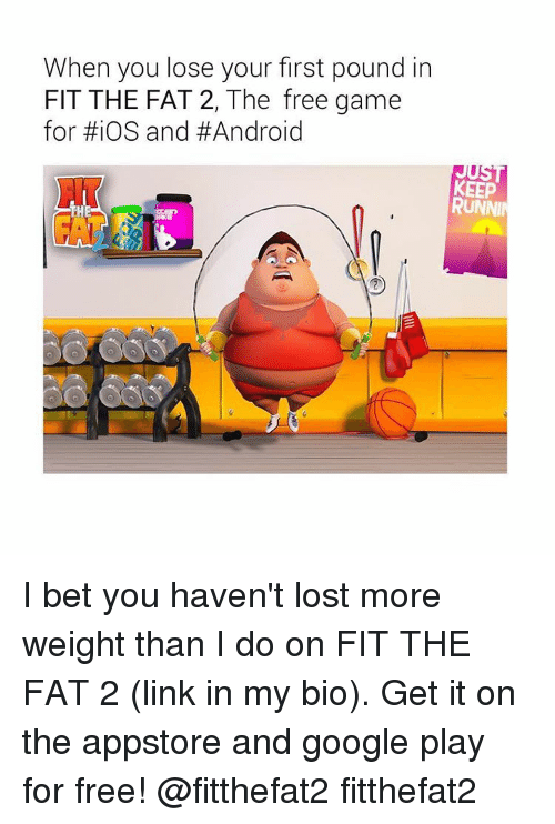 25 reasons you cant lose weight