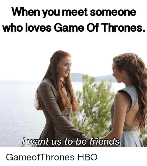 games world to meet people