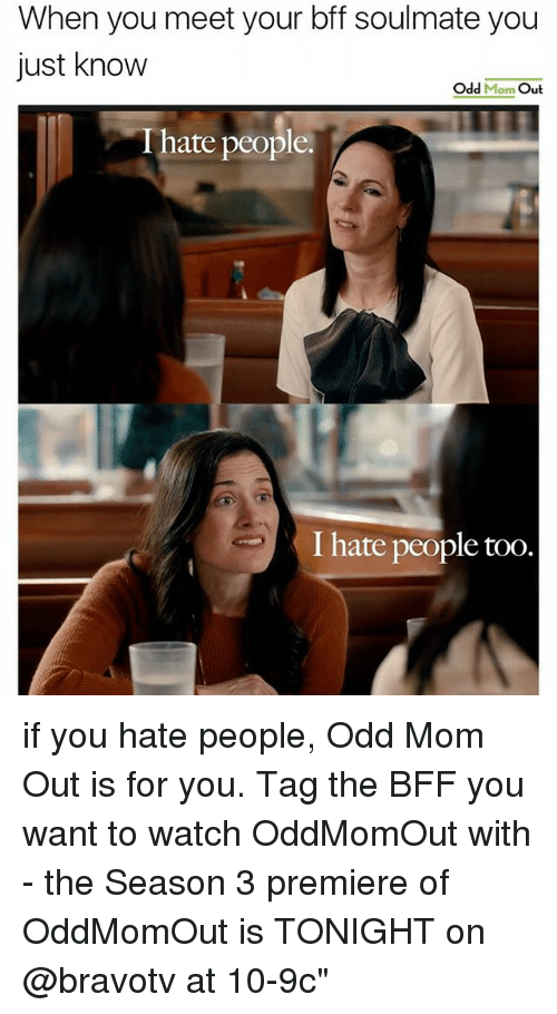 25 best memes about i hate people i hate people memes
