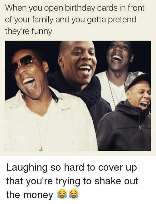 funny laugh