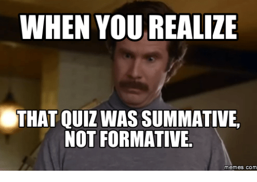 when you realize that quiz was summative not formative memes 18045452 ✅ 25 best memes about what meme are you quiz what meme are you,What Meme Are You Quiz