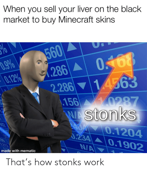 sell your minecraft account