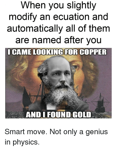 I Came Looking For Copper And I Found Gold Know Your Meme