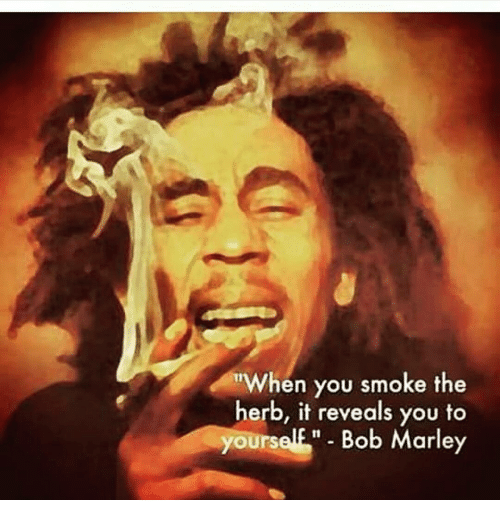 when-you-smoke-the-herb-it-reveals-you-t