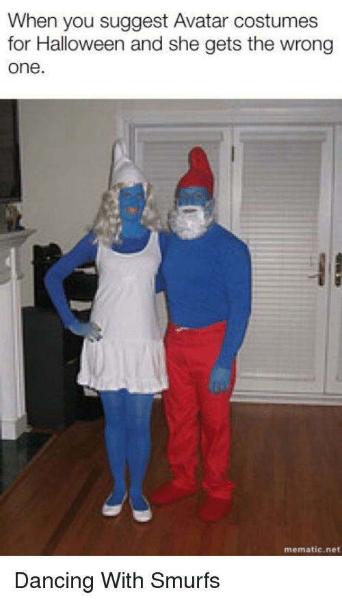 🔥 25+ Best Memes About Costumes for Halloween | Costumes for