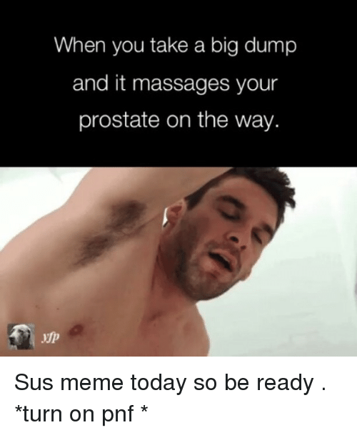 when you take a big dump and it massages your 14883244 25 best taking a big dump memes dumped memes, take memes, on the