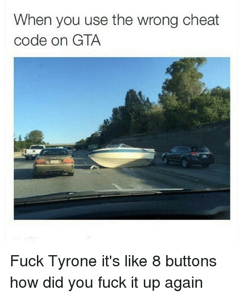 How to have sex in gta fucuk you