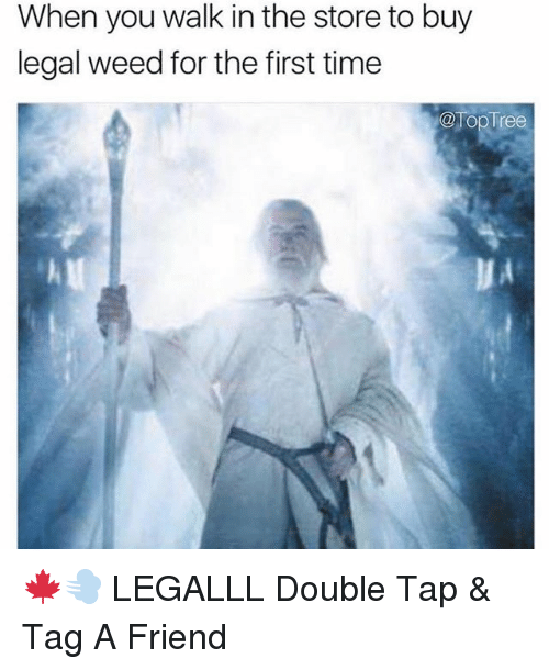how to buy legal weed
