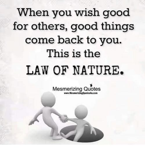 Back To Nature Quotes: 25+ Best Memes About Quotes