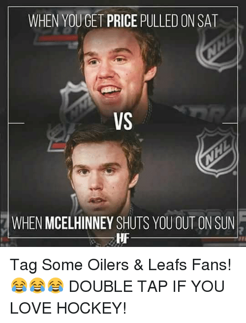 when youget price pulled on sat vs when mcelhinney shuts 29593857 when youget price pulled on sat vs when mcelhinney shuts you out