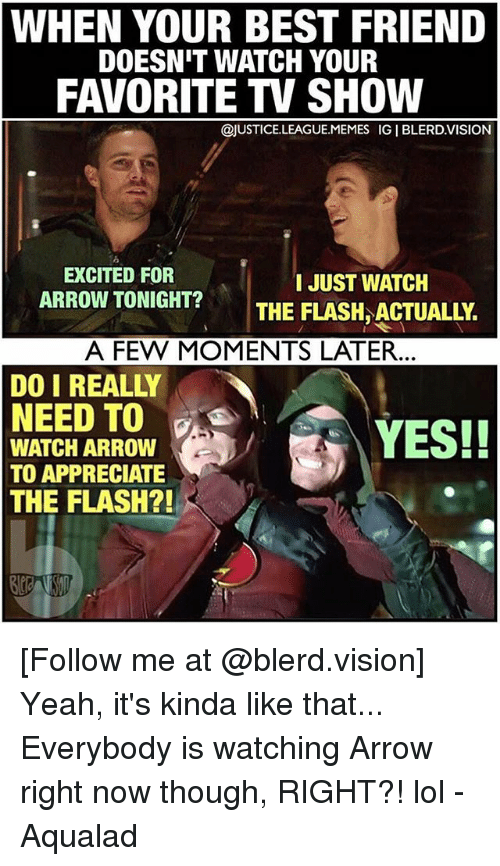 25 best memes about the flash the flash memes - Your favorite show ...