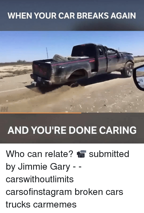 You Caring Car Repair