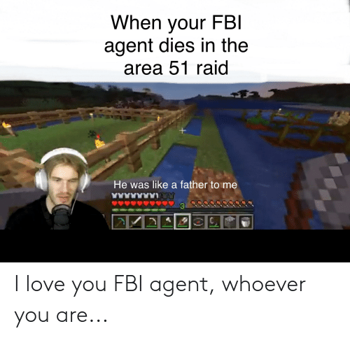 Me Yo Some of These Area-51 Memes Are Pretty Good I Might