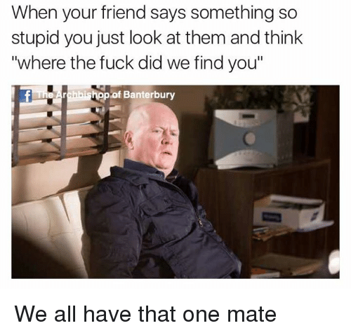 Find A Fuck Mate