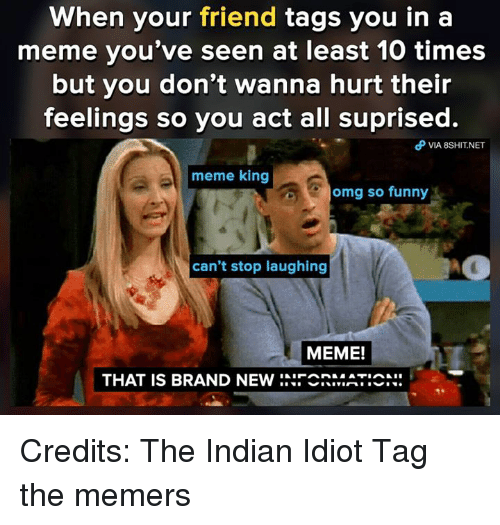 when your friend tags you in a meme youve seen 26354208 25 best laughing meme memes