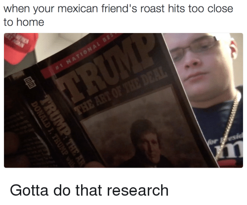 Funny Memes To Roast Someone : Memes to send to your mom right now