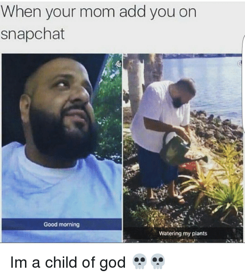 Funny Meme Snapchat Accounts 2018 : Best memes about snapchat