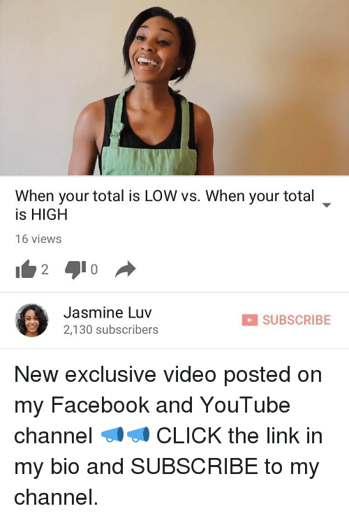 facebook-and-youtube