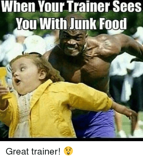 Bodybuilder hookup meme about bitches & niggas and flies